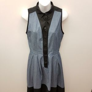 Proenza Schouler Dress Size S/4